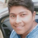 Sandeep from Soro | Man | 26 years old | Taurus