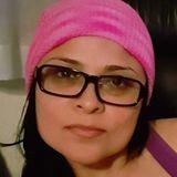 November from McAllen | Woman | 40 years old | Sagittarius