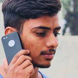 Daman from Gangapur | Man | 22 years old | Gemini