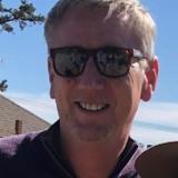 Hamilton from Beaufort | Man | 59 years old | Virgo