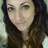 Lana from Newburgh | Woman | 39 years old | Cancer