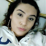 Lysiamami from Vallejo | Woman | 23 years old | Leo