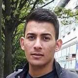 Ragaz from Warrington | Man | 27 years old | Aries