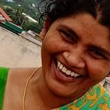 Lucky from Guntur | Woman | 30 years old | Scorpio