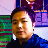 Chultim from Gangtok   Man   33 years old   Libra