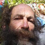 Scottlike from San Luis Obispo | Man | 41 years old | Pisces
