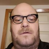 Countrywide from Grand Forks | Man | 44 years old | Cancer