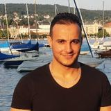 Khaled from Koeln | Man | 30 years old | Virgo