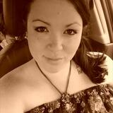 Merideth from Salem | Woman | 24 years old | Taurus