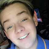 Caleb from Madison   Man   22 years old   Libra
