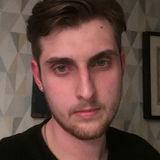 Hehdre from Worcester | Man | 26 years old | Aquarius