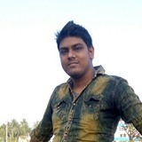 Avi from Ranaghat   Man   27 years old   Aries