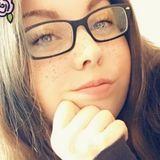 Annabellhh from Hamburg-Altona | Woman | 20 years old | Capricorn