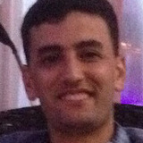 Youssef from Algorta | Man | 35 years old | Virgo