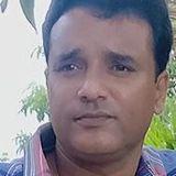 Anupam from Najibabad   Man   34 years old   Scorpio