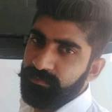 Surjeet from Dhanaura | Man | 26 years old | Virgo