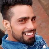 Deephardeep from Chandigarh | Man | 26 years old | Aquarius