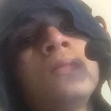 Adhamsherif5M5 from Rock Hill | Man | 18 years old | Aquarius