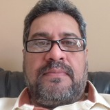 Khan from Cornwall | Man | 56 years old | Pisces