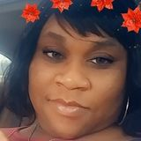 Chat from Pulaski | Woman | 39 years old | Leo