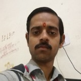 Viks from Jhunjhunun | Man | 32 years old | Cancer