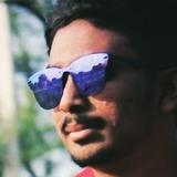 Sourav from Gulbarga | Man | 21 years old | Aquarius
