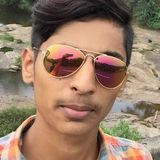 Bobi from Sringeri   Man   21 years old   Sagittarius