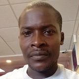 Danrongo from Central Falls   Man   42 years old   Taurus
