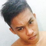 Fendi from Makassar   Man   26 years old   Cancer