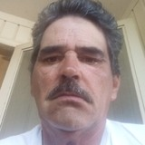 Kenny from Mesquite | Man | 58 years old | Aquarius