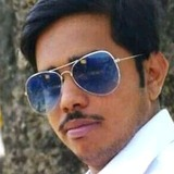 Sajal from Bagnan | Man | 23 years old | Libra