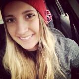 Rachelxoxo from Mill Plain | Woman | 28 years old | Taurus