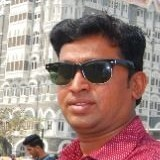 Suraj from Nagpur | Man | 36 years old | Virgo