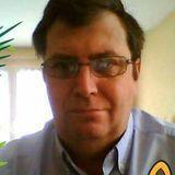 Garfield from Bolbec | Man | 51 years old | Virgo