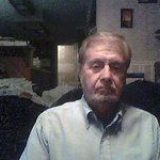 Randall A. from Blissfield | Man | 72 years old | Capricorn