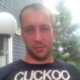 Andreas from Merzig | Man | 38 years old | Virgo