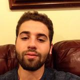 Madbig from Far Rockaway | Man | 26 years old | Libra