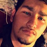 Caliboii from Yuba City | Man | 23 years old | Aquarius