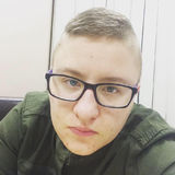 Klaud from Luton   Woman   25 years old   Leo