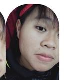 Nickhun from Kuching | Woman | 25 years old | Scorpio
