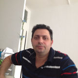 Yousifjan from Leipzig | Man | 44 years old | Pisces