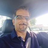 islam in Orange, California #8