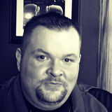 Medic from West Des Moines | Man | 44 years old | Scorpio