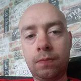 Vjperrko from Mansfield | Man | 33 years old | Virgo