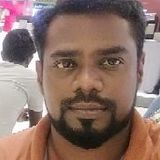 Kugan from Pondicherry | Man | 38 years old | Pisces