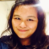 Yuliaahw from Bogor | Woman | 26 years old | Cancer