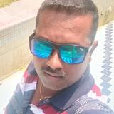 Gopinath from Coimbatore | Man | 37 years old | Virgo