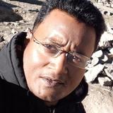 Dev from Kharagpur | Man | 32 years old | Sagittarius