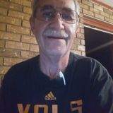 Easygoing from Johnson City | Man | 55 years old | Taurus