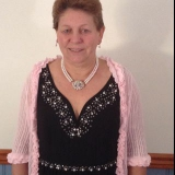 Chloerose from Canberra   Woman   61 years old   Gemini
